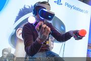 Playstation auf der Game City - Rathaus - Sa 24.09.2016 - 101