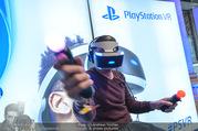 Playstation auf der Game City - Rathaus - Sa 24.09.2016 - 103