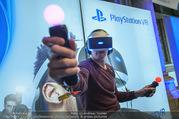 Playstation auf der Game City - Rathaus - Sa 24.09.2016 - 104