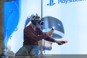 Playstation auf der Game City - Rathaus - Sa 24.09.2016 - 105