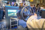 Playstation auf der Game City - Rathaus - Sa 24.09.2016 - 112