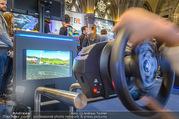 Playstation auf der Game City - Rathaus - Sa 24.09.2016 - 115