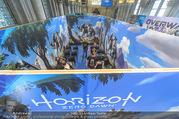 Playstation auf der Game City - Rathaus - Sa 24.09.2016 - 125