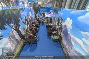 Playstation auf der Game City - Rathaus - Sa 24.09.2016 - 135