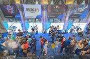 Playstation auf der Game City - Rathaus - Sa 24.09.2016 - 137