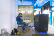 Playstation auf der Game City - Rathaus - Sa 24.09.2016 - 148