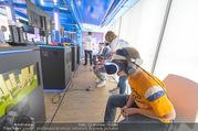 Playstation auf der Game City - Rathaus - Sa 24.09.2016 - 153