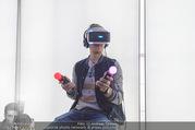 Playstation auf der Game City - Rathaus - Sa 24.09.2016 - 156