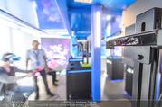 Playstation auf der Game City - Rathaus - Sa 24.09.2016 - 157