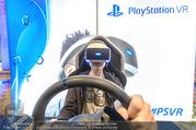 Playstation auf der Game City - Rathaus - Sa 24.09.2016 - 174