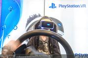 Playstation auf der Game City - Rathaus - Sa 24.09.2016 - 176