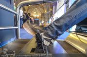 Playstation auf der Game City - Rathaus - Sa 24.09.2016 - 179
