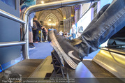 Playstation auf der Game City - Rathaus - Sa 24.09.2016 - 180