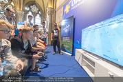 Playstation auf der Game City - Rathaus - Sa 24.09.2016 - 186