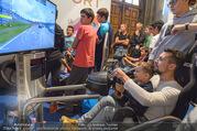 Playstation auf der Game City - Rathaus - Sa 24.09.2016 - 189