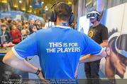 Playstation auf der Game City - Rathaus - Sa 24.09.2016 - 191