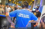 Playstation auf der Game City - Rathaus - Sa 24.09.2016 - 192