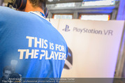 Playstation auf der Game City - Rathaus - Sa 24.09.2016 - 193
