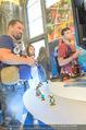 Playstation auf der Game City - Rathaus - Sa 24.09.2016 - 198