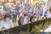 Playstation auf der Game City - Rathaus - Sa 24.09.2016 - 201