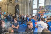 Playstation auf der Game City - Rathaus - Sa 24.09.2016 - 202