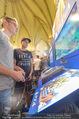 Playstation auf der Game City - Rathaus - Sa 24.09.2016 - 217