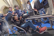 Playstation auf der Game City - Rathaus - Sa 24.09.2016 - 222