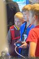 Playstation auf der Game City - Rathaus - Sa 24.09.2016 - 224