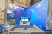 Playstation auf der Game City - Rathaus - Sa 24.09.2016 - 31