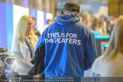 Playstation auf der Game City - Rathaus - Sa 24.09.2016 - 38
