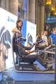 Playstation auf der Game City - Rathaus - Sa 24.09.2016 - 39