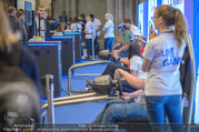 Playstation auf der Game City - Rathaus - Sa 24.09.2016 - 46