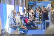 Playstation auf der Game City - Rathaus - Sa 24.09.2016 - 49