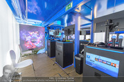 Playstation auf der Game City - Rathaus - Sa 24.09.2016 - 5