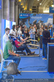 Playstation auf der Game City - Rathaus - Sa 24.09.2016 - 50