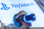 Playstation auf der Game City - Rathaus - Sa 24.09.2016 - 52
