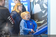 Playstation auf der Game City - Rathaus - Sa 24.09.2016 - 53
