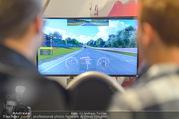 Playstation auf der Game City - Rathaus - Sa 24.09.2016 - 54