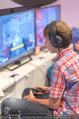 Playstation auf der Game City - Rathaus - Sa 24.09.2016 - 60