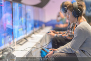 Playstation auf der Game City - Rathaus - Sa 24.09.2016 - 61