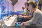 Playstation auf der Game City - Rathaus - Sa 24.09.2016 - 63