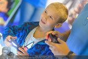 Playstation auf der Game City - Rathaus - Sa 24.09.2016 - 64