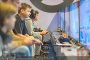 Playstation auf der Game City - Rathaus - Sa 24.09.2016 - 66
