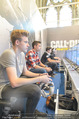 Playstation auf der Game City - Rathaus - Sa 24.09.2016 - 71