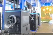 Playstation auf der Game City - Rathaus - Sa 24.09.2016 - 8