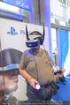 Playstation auf der Game City - Rathaus - Sa 24.09.2016 - 94