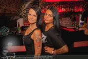In da Club - Melkerkeller - Sa 24.09.2016 - 14