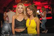 In da Club - Melkerkeller - Sa 24.09.2016 - 16