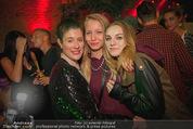 In da Club - Melkerkeller - Sa 24.09.2016 - 31