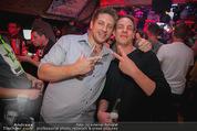 In da Club - Melkerkeller - Sa 24.09.2016 - 36